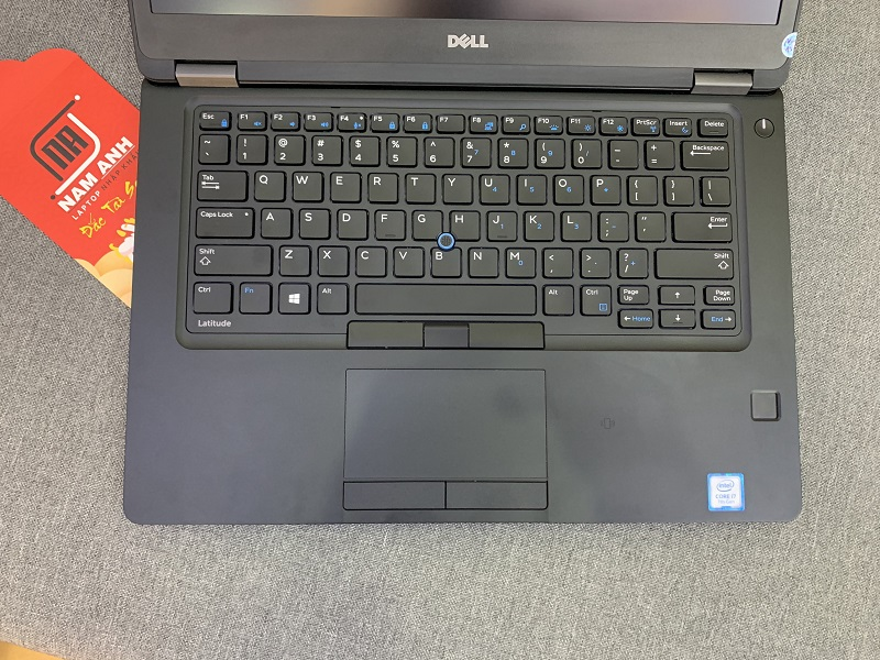 DELL Latitude 5480 Ultrabook 14inch