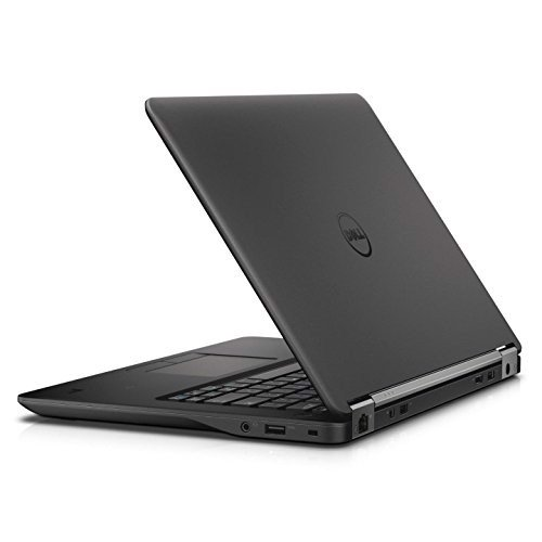 DELL Latitude E7470 i5 - Ultrabook