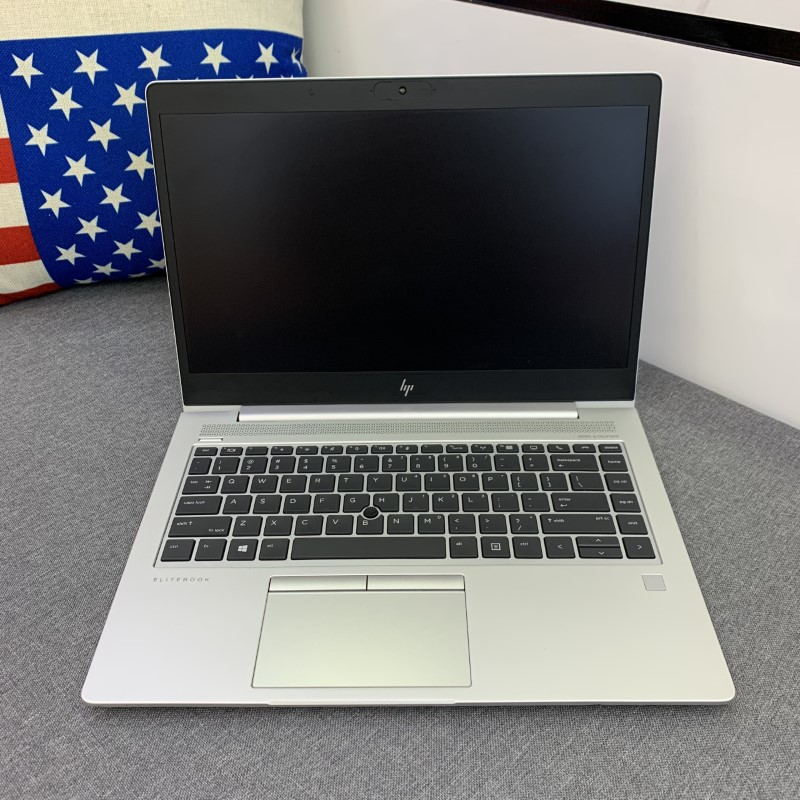 HP Elitebook 840G5 Ultrabook 14inch
