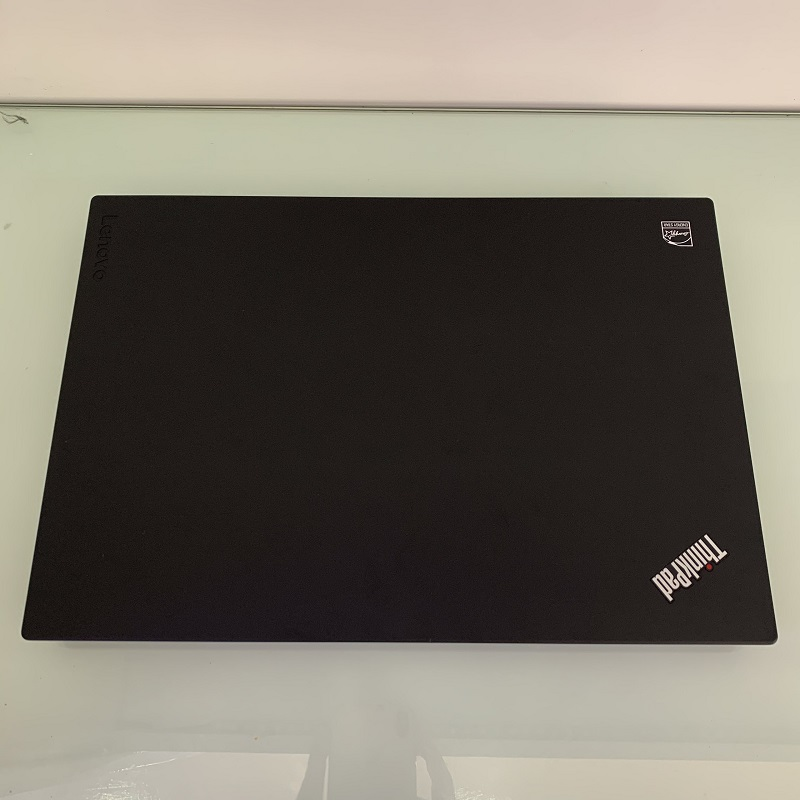 Lenovo Thinkpad T470 Ultrabook