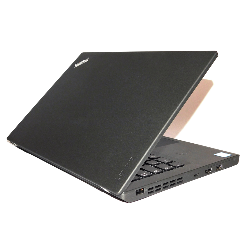 Lenovo Thinkpad X270- Intel Core i5 mỏng nhẹ