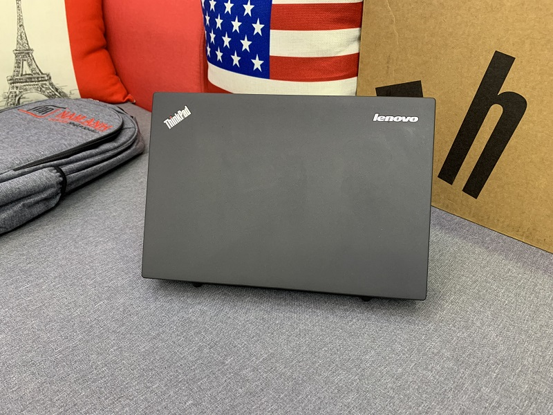 Lenovo Thinkpad X250 - Intel Core i5