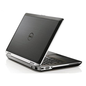 DELL LATITUDE E6530 Intel Core I5 - VGA RỜI