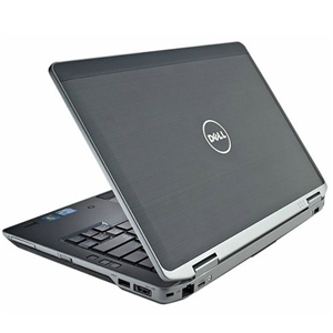 Dell Latitude E6530 - Intel core I7 3520M - VGA rời