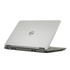 Dell Latitude E7240 Intel Core I5 Ultrabook mỏng, nhẹ