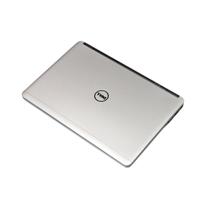 Dell Latitude E7440 - Ultrabook