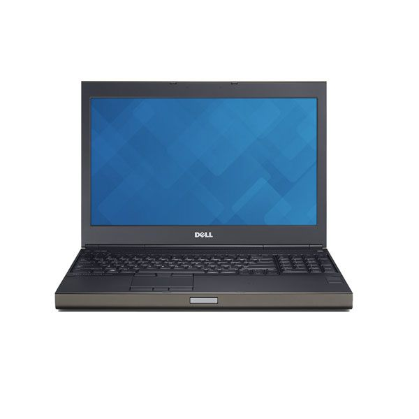 Dell Precision M6800 - Workstation Chuyên Nghiệp
