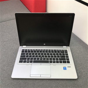 HP Elitebook Folio 9480m, i5 4310U, 4GB, SSD 120GB