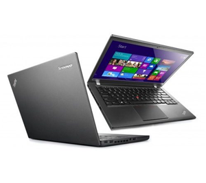 Lenovo Thinkpad T460 - Intel Core I5 6300U
